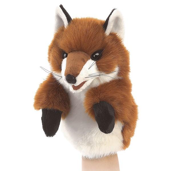 Kleiner Fuchs / Little Fox