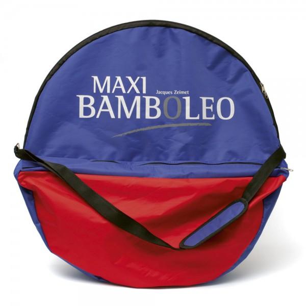 Maxi Bamboleo / Riesen Gleichgewichtsspiel