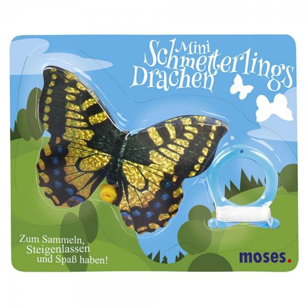 Mini-Schmetterlings-Drache
