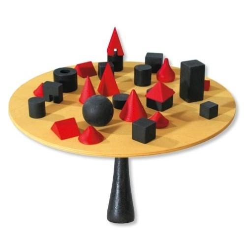 Bamboleo (Geschicklichkeitsspiel)