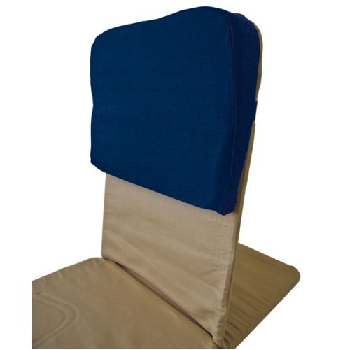 Cushions XL - navy-blue