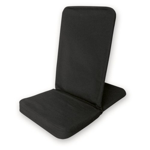 Replacement Cover Original + Folding - black