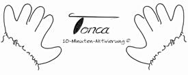 Logo-Tonca