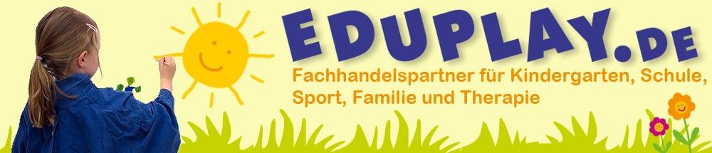 EDUPLAY GmbH