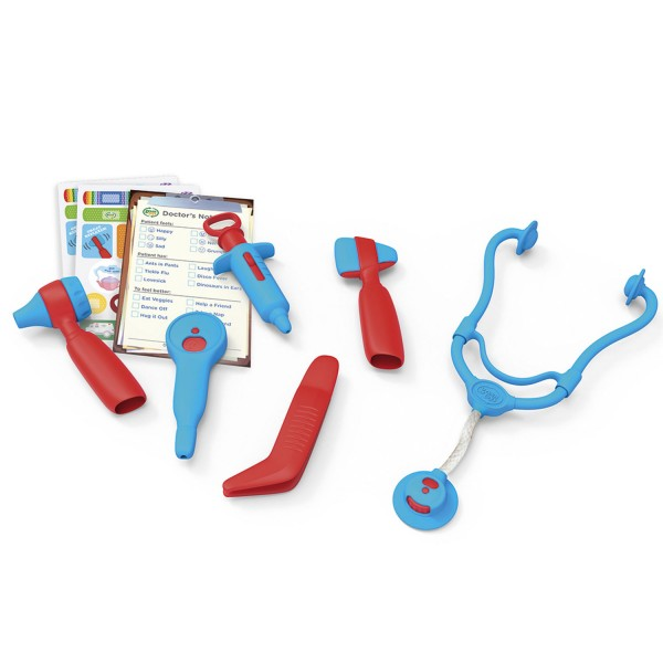 Arztkoffer-Set / Doctor´s Kit