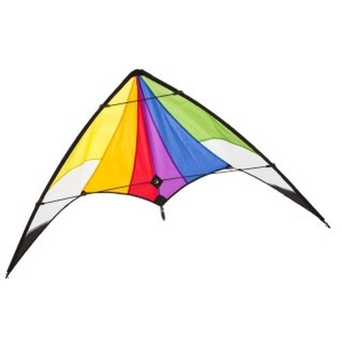 Stunt Kite Orion Rainbow