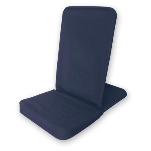 Replacement Cover Original + Folding - navy-blue