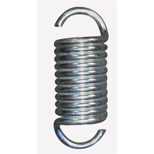 Sky-Chair - Metal Spring (Accessory)