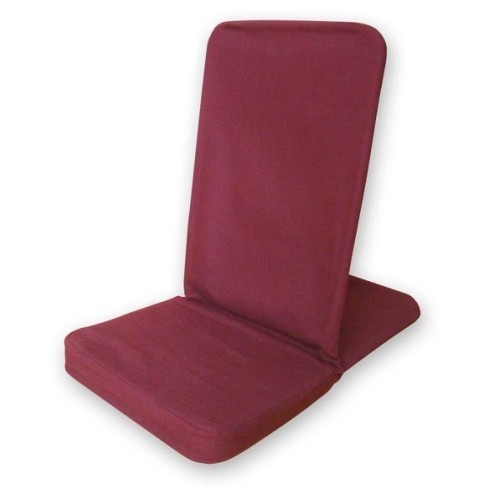 Replacement Cover Original + Folding - burgundy