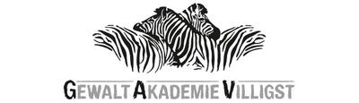 Gewalt Akademie Villigst